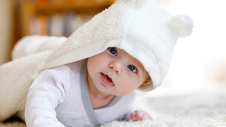 Bebeğinizin göğüs hırıltısı bu sebeplerden kaynaklanıyor olabilir: