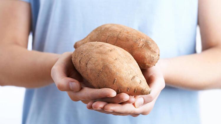 Patatesi sağlıklı şekilde pişirmenin yolları nelerdir