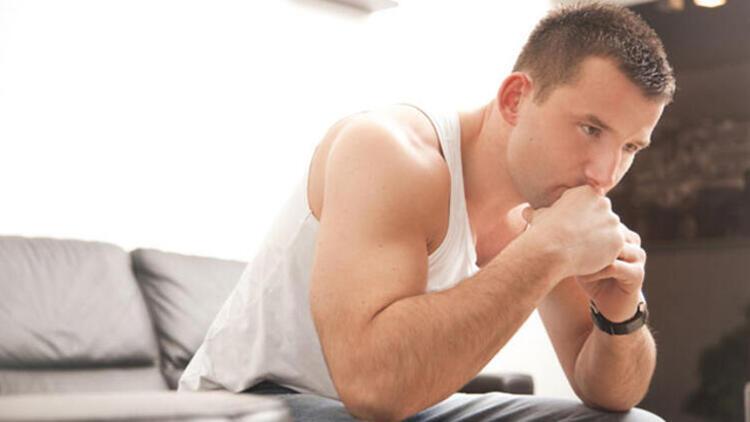 Yeme içme alışkanlıklarına bağlı olarak ortaya çıkıyor