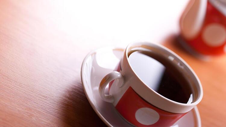 Çay Erzurum şekeri ile içilir