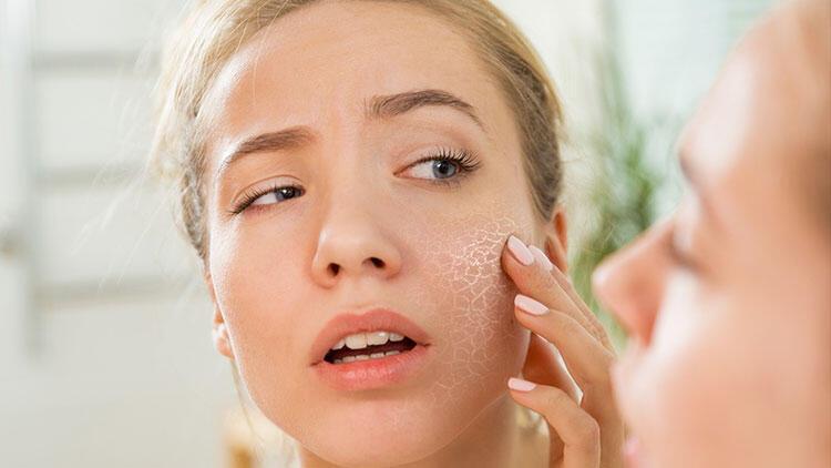 Sağlıklı yağlarla cildinizi nemlendirin
