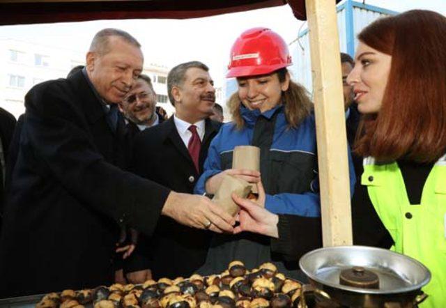 erdogan-taksim-camisi-2