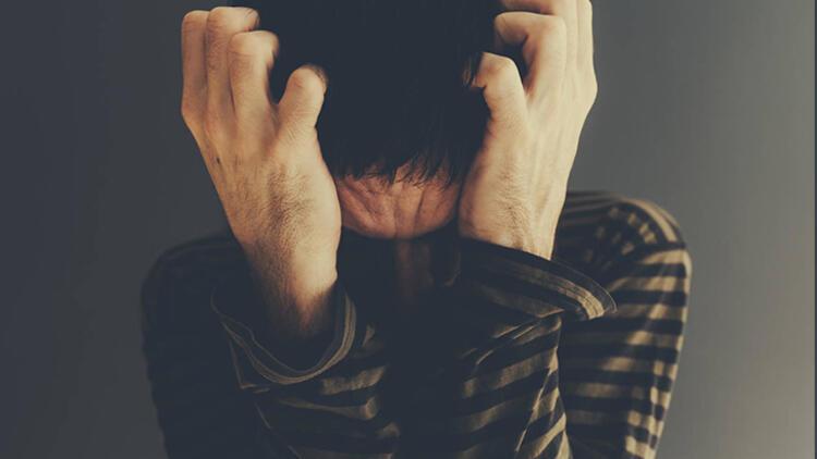 İç sesleriniz aslında zihninizde barındırdığınız olumsuz düşünceler