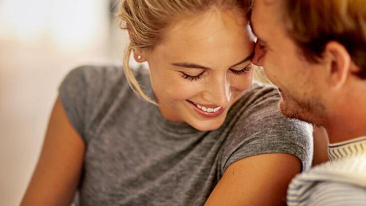 Evlilik öncesinde birçok faktörü dikkate almak gerekiyor…
