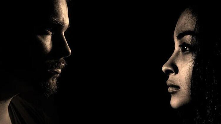 Eski ilişkilerdeki travmalar bakış açısını etkileyebilir…