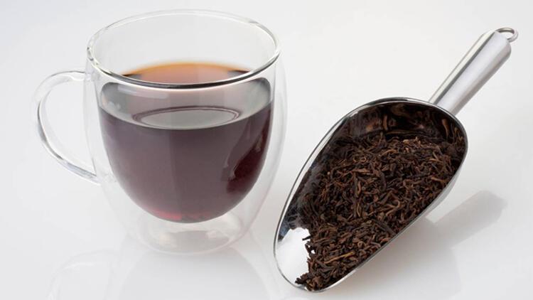 9.Çay