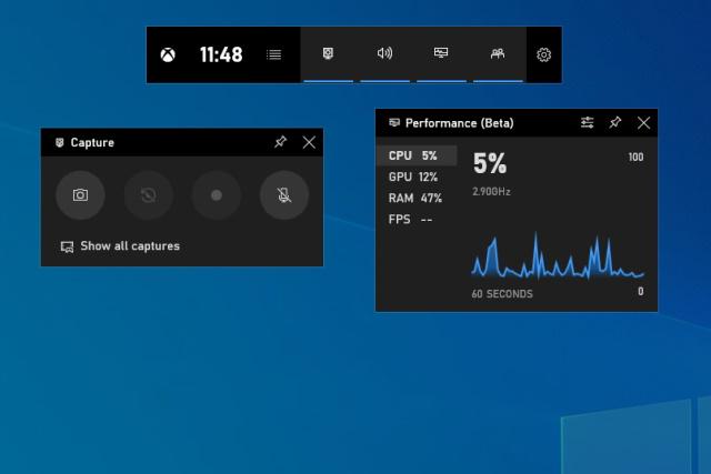 ekran kaydetme uygulamaları