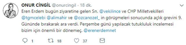 onur-cingil-twitter