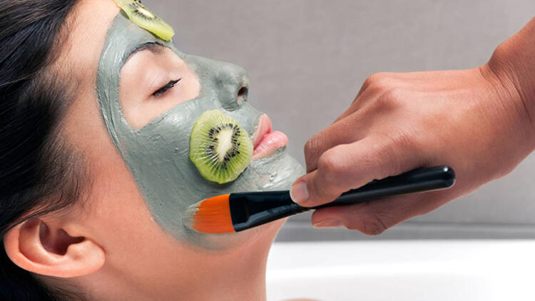 Hangi cilt için hangi maske uygun
