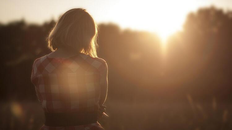Duygu Bay: İyileşmek ve mutlu olmak için affetmek gerekli midir