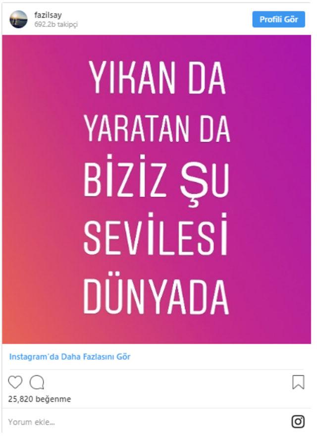 fazil-say-erdogan-aciklamasi