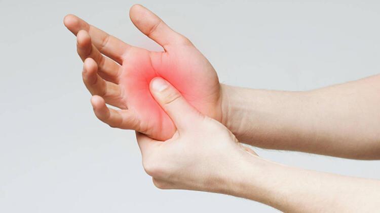 İltihaplı romatizmaya fizik tedavi iyi geliyor mu