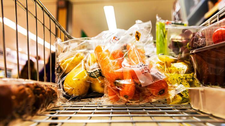 3-Aç karnına alışveriş yapmayın