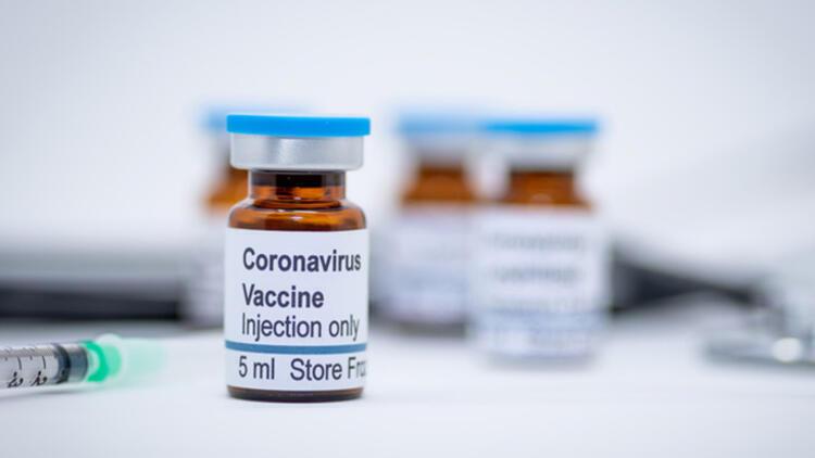 6 ay içerisinde Kovid-19 geçirmiş olanlara aşı yapılmayacak