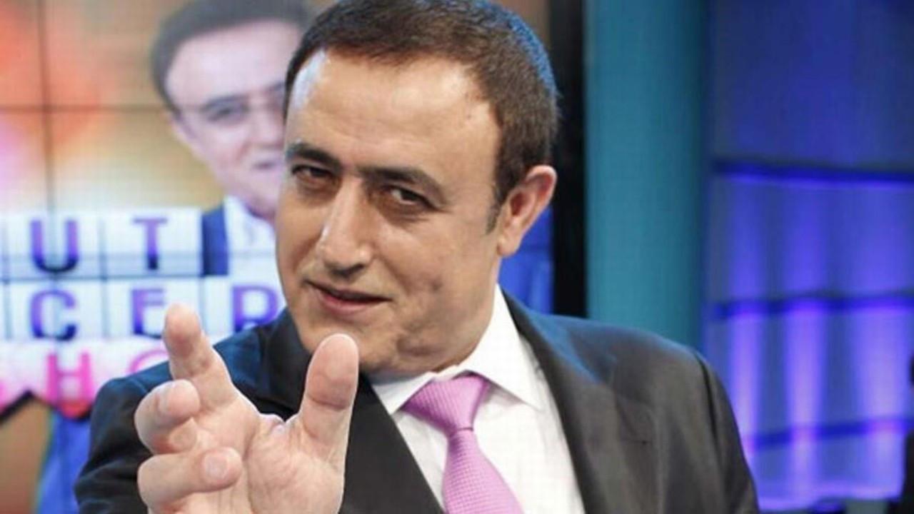 Mahmut Tuncer apar topar hastaneye kaldırıldı haberi