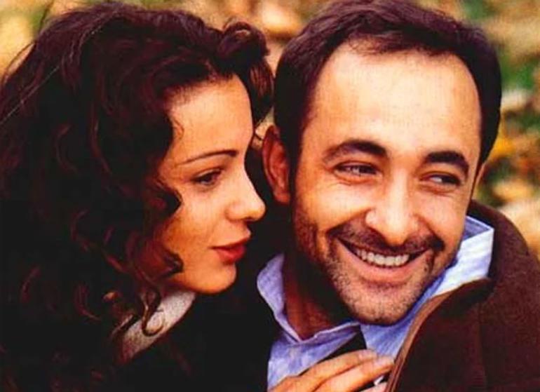 Mehmet Aslantuğ: Muhalifim ama...