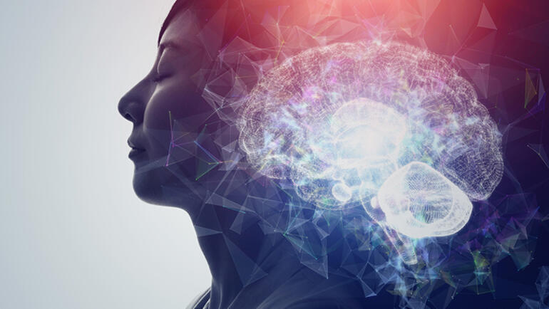Mindfulness terapisinin 5 temel unsuru: Ne işe yarıyor
