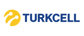 turkcell-1631189344370.png