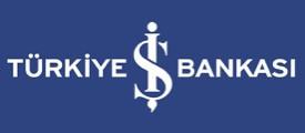isbank2-1607680193700-1611829873120-1-16