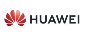 huawei-copy-2-16316048367.png