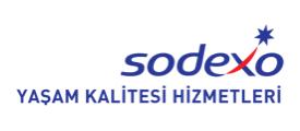 sodexoo-1630660758847.png