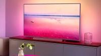 Philips Ambilight TV'ler Soundbar fırsatı ile karşımızda!
