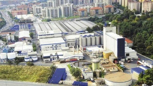fabrika-yangin-2