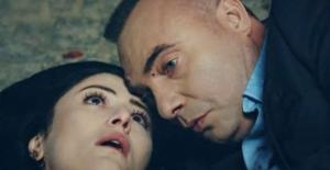 Eşkıya Dünyaya Hükümdar Olmaz'ın finalinin ardından Oktay Kaynarca'dan şoke eden paylaşım!