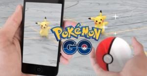 Sağlık Bakanlığı: Öğle saatlerinde Pokemon aramayın