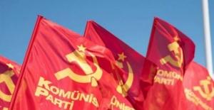 Komünist Parti'den Türkiye'nin Cerablus operasyonuna sert tepki