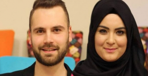 Hanife'nin eski aşkı Umut, Esra Erol'a transfer oldu