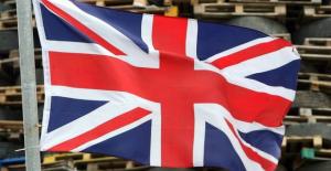 İngiltere ve Almanya Büyükelçilikleri yarın güvenlik gerekçesi ile kapalı