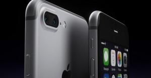 iPhone 7 ne kadar olacak? Türkiye satış fiyatı belli oldu