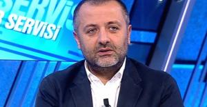 """Mehmet Demirkol, """"Gomez, Dinamo Kiev maçını izlemişse pişman olmuştur"""""""