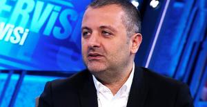 "Mehmet Demirkol, ""Volkan Şen psikolojik..."