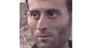 Başına 1 milyon lira ödül konan PKK'lı...