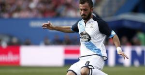 Emre Çolak kararı Deportivo taraftarlarını çıldırttı