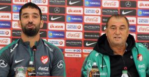 """Fatih Altaylı, """"Fatih Terim, Barcelona'ya hoca olsa Messi'yi kesebilir mi?"""""""