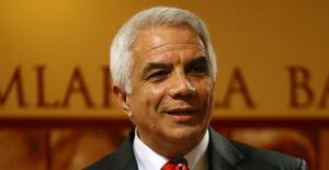 """Zaman Gazetesi'nin eski sahibi Alaaddin Kaya, """"İntihar edebilirim"""""""