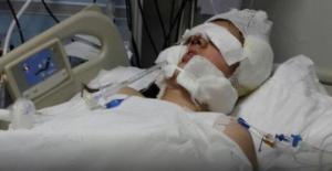 Burun ameliyatı olan genç kız hayatını kaybetti