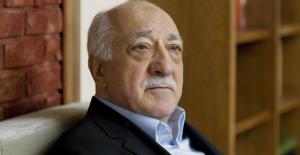 """Fetullah Gülen, Washington Post'ta yazdı, """"Batı, Türkiye'ye müdahale etmeli"""""""