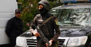 Mısır'da Hristiyan gruba saldırı düzenledi! Çok sayıda ölü var