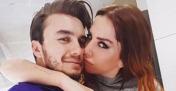 """Mustafa Ceceli, """"Dönünce Selin ile evleneceğiz"""""""