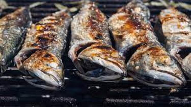 5-Balık