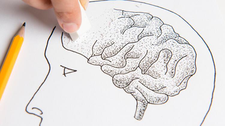Alzheimerı önlemek için neler yapabiliriz