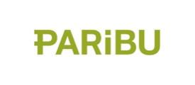 paribu-1607680054637-1614172643481.jpeg