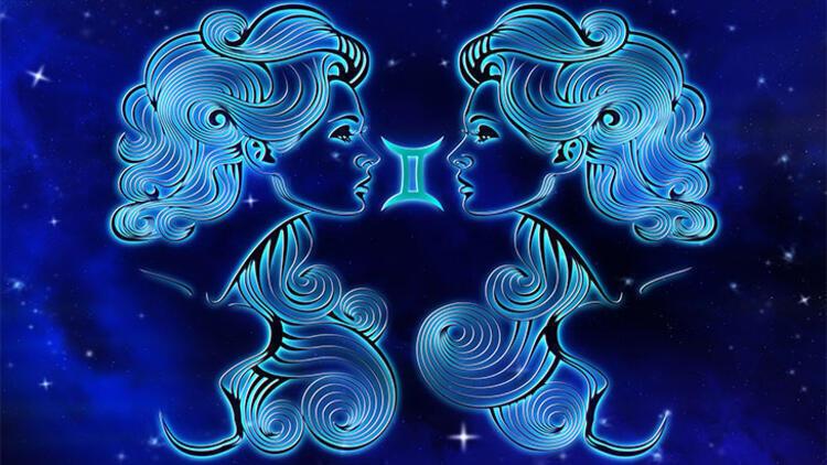 Venüs İkizler