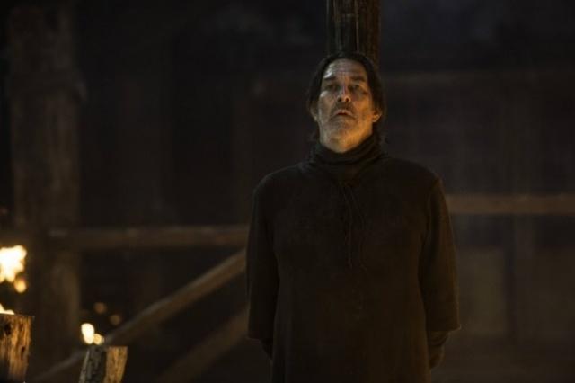 Game Of Thrones'un 5. sezon zaiyatları