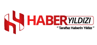 Thinkpad haber