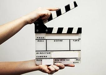 1. Diyarbakır Kısa Film Festivali başlıyor
